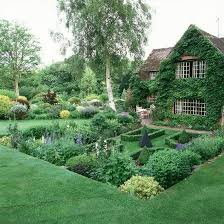 Small Picture 99 best English Gardening images on Pinterest Landscaping