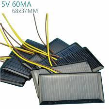 SUNYIMA Solar Charge Controller <b>12V 24V 10A 20A 30A</b> Solar ...