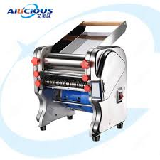 OT25 Commercial Stainless Steel <b>Electric</b> Shawarma Broiler Grill ...