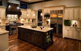 kitchen ideas skydiver