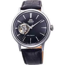 <b>Мужские</b> наручные <b>часы Orient</b> коллекции Classic « Orient ...