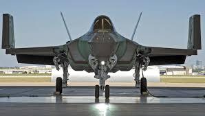 Lockheed Martin F-35 Lightning II (caza polivalente monoplaza de quinta generación USA ) - Página 15 Images?q=tbn:ANd9GcRBh6J121rUhMbh0dp-7ckA9kZhk4s_xIrsilTCCoekCZbFiqstFA