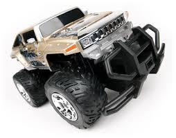 <b>Радиоуправляемый внедорожник</b> Winyea Hummer 4WD масштаб ...
