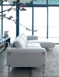 beyond furniture brillante sofa 2 beyond furniture