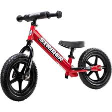 Strider <b>12</b> Sport <b>Balance Bike</b> | MEC
