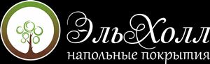<b>Ламинат IDEAL</b> (ИДЕАЛ) купить в Кирове по низкой цене ...