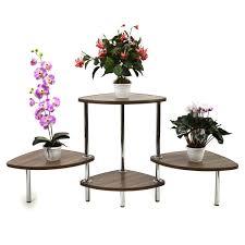 <b>Подставка для цветов Лотос</b>-1 купить в Новосибирске по низким ...
