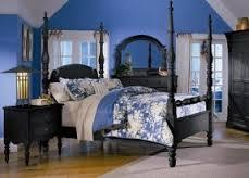 black painted bedroom furniture black painted bedroom furniture