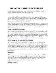 healthcare resume help write my cinema essay sample resume resume healthcare entry level healthcare resume examples to build health care objective resume examples sample resume