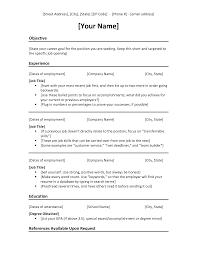 free combination resume templates  seangarrette co  combination resume templates canadian functional resume example  x   functional resume template