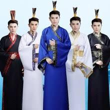 Compare prices on <b>Hanfu Robe</b> - shop the best value of <b>Hanfu Robe</b> ...