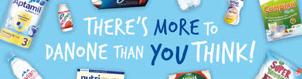 interview tips advice at danone employer reviews by graduates danone main hub