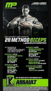 top ideas about work out routines leg workouts workouts