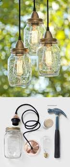 ez holiday lights has been providing professional holiday decorating services for commercial and residential customers we provide the best supported and betty 8 light mason jar