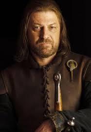 <b>Ned Stark</b> - Wikipedia
