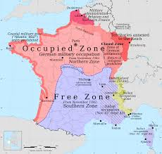 maps that explain world war ii vox hitler begins targeting british cities