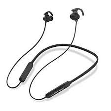 CHKOKKO Victory Wireless <b>IPX5 Waterproof Bluetooth</b>: Amazon.in ...