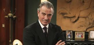 Is Eric Braeden Leaving The Young and the Restless? Y&R Spoilers