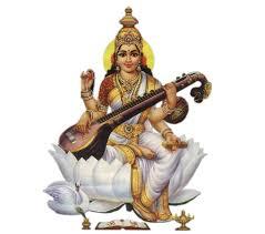 சரஸ்வதி மகிமை டீவீ புகழ் திரு சண்முகம் அவர்கள்