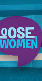 <b>Loose Women</b> (TV Series 1999– ) - IMDb