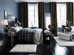 creative bedroom with male bedroom ideas with additional bedroom design planning bedroom male bedroom ideas