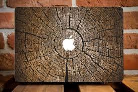 Fashion <b>Accessories</b> MacBook <b>Cover</b> MacBook Air 11 <b>Inch</b> Case ...