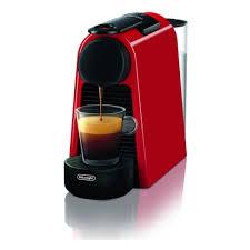<b>Кофемашина Delonghi EN 85</b>.R Nespresso — купить в интернет ...