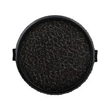 🤑 <b>Аксессуар 67mm</b> - Betwix SOLC-67 Snap-on Lens Cap