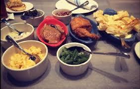 deen stores restaurants kitchen island: paula deens family kitchen pigeon forge menu prices amp restaurant reviews tripadvisor