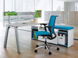 gorgeous ikea office desk office desks with ergonomic tables ideas esdeer