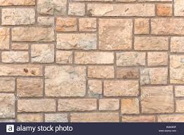 Untreated <b>stone wall</b>, <b>pattern</b> of <b>square</b> stones. <b>Texture</b> detail Stock ...