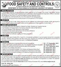 food safety officer food sanitation hygiene expert wanted 2016 food safety officer food sanitation hygiene expert wanted 2016 jobs