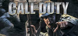 Call of Duty® on Steam