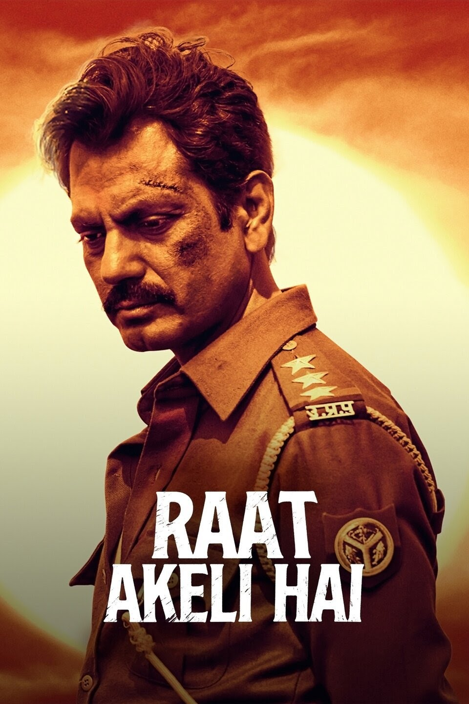 Download Raat Akeli Hai (2020) Hindi 480p [600MB] ||720p [1.3GB] || 1080p [4.2GB]