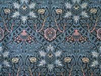 10+ лучших изображений доски «Текстуры ткани»   текстуры ...