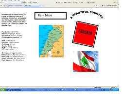 microsoft word flyer templates sidan kunde inte hittas sals ict week 2 microsoft publisher