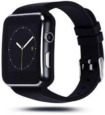 """Купить Смарт-<b>часы SMARTERRA SmartLife</b> NEO, 1.54"""", черный в ..."""