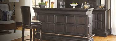 home bar furniture paperisticcom attractive home bar decor 1
