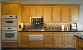 lovely best under counter lighting for kitchens for your house decorating ideas with best under counter best under cabinet kitchen lighting
