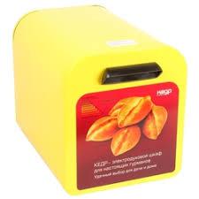 «<b>Кедр ЖШ</b>-0,625/220, Orange жарочный шкаф» — Результаты ...