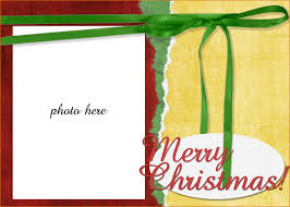 christmas templates for word org many more printables to come subscribe by rss reader so you don t