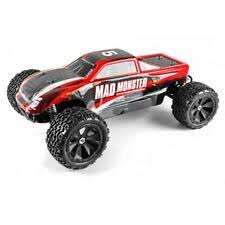 Unbranded <b>1:5</b> Scale RC Cars/Trucks/Motorcycles for sale | eBay