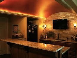 interior designscorner bar ideas with brown bar for basement corner bar ideas with furniture bar corner furniture