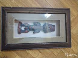 <b>Панно декоративное деревянное</b> купить в Санкт-Петербурге с ...
