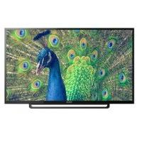 <b>Телевизоры Sony</b> - купить <b>телевизор</b> Сони недорого в Москве ...