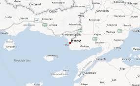 Image result for enez haritası