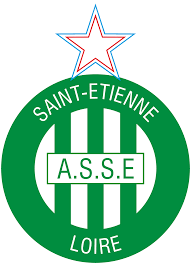 AS Saint-Étienne