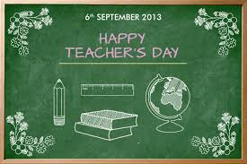 teachers day special happy teacher s day quotes