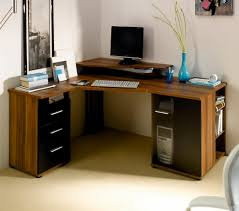 great corner office desk corner office desks chic corner office desk