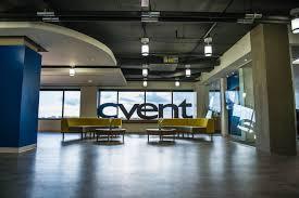 cvent quality engineer interview questions glassdoor cvent photos